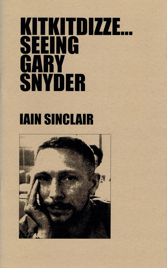 gary snyder essays The nine captivatingly meditative essays in the practice of the wild display the deep understanding and wide erudition of gary snyder in the ways of buddhist belief, wildness, wildlife, and.