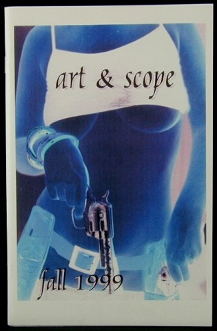 Art & Scope: The Millenium Edition