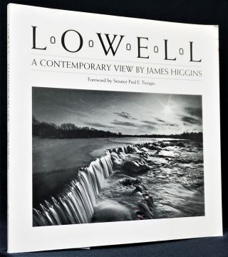 Lowell: A Contemporary View