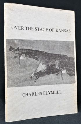 Over the Stage of Kansas