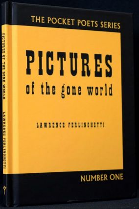 Pictures of the Gone World (60th Anniversary Edition)