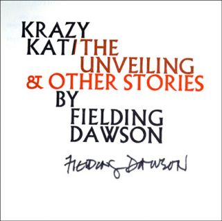 Krazy Kat/The Unveiling and Other Stories from 1951-1968