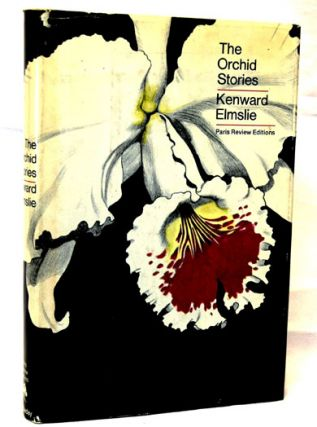 The Orchid Stories