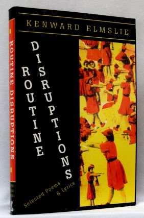 Routine Disruptions