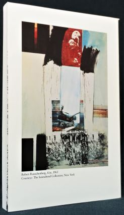 Witness, Vol. II, No. 4, Winter 1988