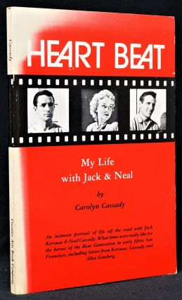 Heart Beat: My Life with Jack & Neal