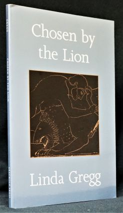 Chosen by the Lion