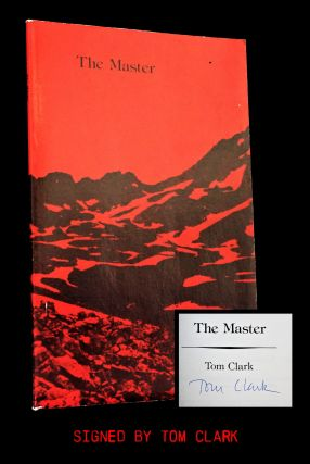 The Master (Two Editions)