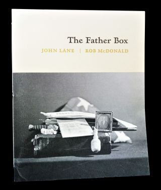 The Father Box