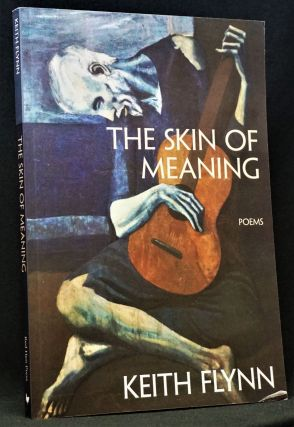 The Skin of Meaning with: Press Release