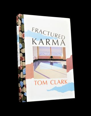 Fractured Karma (Two Editions)
