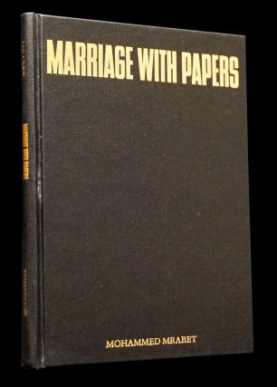 Marriage With Papers