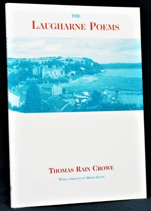 The Laugharne Poems