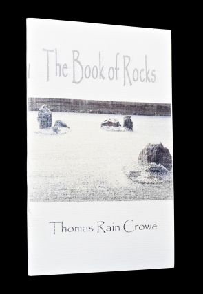 The Book of Rocks