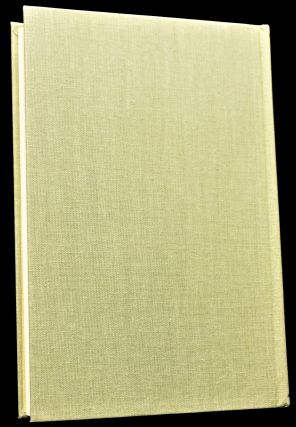 The Collected Longer Poems of Kenneth Rexroth