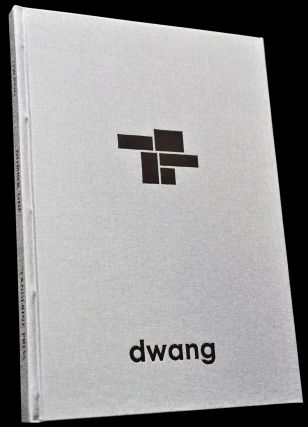 DWANG: Number One (2009)