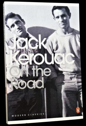 On the Road (Two Editions)