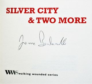 Silver City & Two More