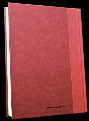 The Autobiography of Mark Twain with: Chapters from My Autobiography